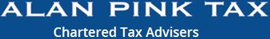 Alan Pink Tax